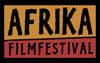 AFRIKA Filmfestival