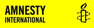 Amnesty.be