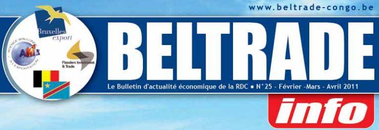 Beltrade