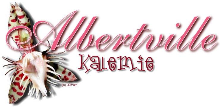 Kalemie.be