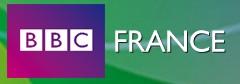 BBC France