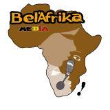BelAfrika