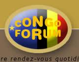 CongoForum
