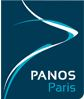 Institut Panos Paris