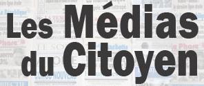 Les medias du citoyen