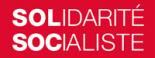 Solidarité socialiste